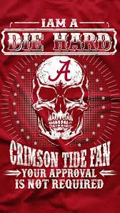 Alabama Football Memes - bamanation bama nation rtr pinterest roll tide alabama