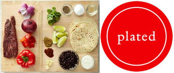 plated review 2017 is this meal delivery program right for you