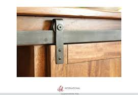 Corner Tv Cabinets For Flat Screens With Doors by Tv Stand Oak Corner Tv Stands For Flat Screens Fascinating 26