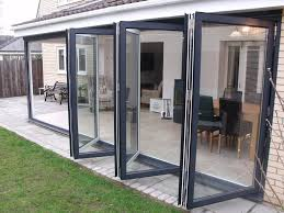 jeld wen interior doors home depot folding patio doors home depot bifold closet jeld wen sliding door