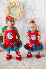 thing 1 u0026 thing 2 halloween costumes compare prices on blue leg warmers online shopping buy low price