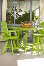 wicker land patio furniture recycled plastics archives wicker