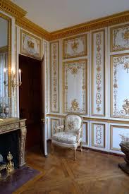 chambre louis xvi 50 best louis xvi architecture images on pinterest louis xvi