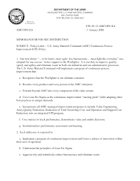 award recommendation letter example gallery letter samples format