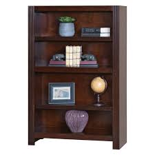 wood bookshelf best 25 wood bookshelves ideas on pinterest pallet