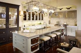 Khloe Kardashian Home Interior Kitchen Storage Solutions For Every Nook Huffpost
