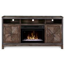 dimplex wyatt electric fireplace media console orge hayneedle