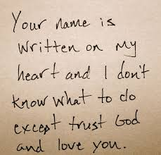 Wedding Thoughts Quotes Best 25 Trust God Ideas On Pinterest Faith In God Quotes Trust