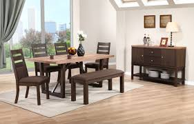 dining room tables ippolitos furniture