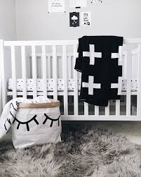 best 25 scandinavian cribs ideas on pinterest scandinavian baby