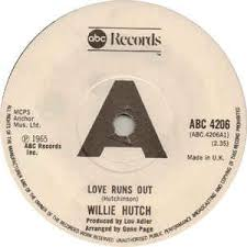 Willie Hutch Season For Love Bobby Sheen Sweet Sweet Love Dr Love At Discogs