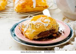 Toaster Strudle Toaster Strudel Stock Images Royalty Free Images U0026 Vectors