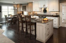 kitchen counter height kitchen island leeway island bar stools