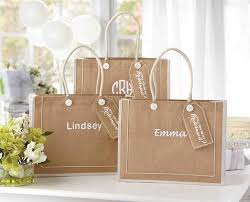 Bridesmaid Asking Gifts Best 25 Bridesmaid Bags Ideas On Pinterest Diy Bags For