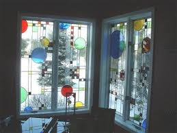 stained glass windows for kitchen cabinets custom stained glass windows panels for sale in in the