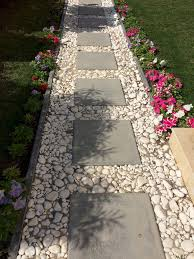 Landscaping Ideas Gorgeous 25 Stunning Front Yard Pathways Landscaping Ideas Https