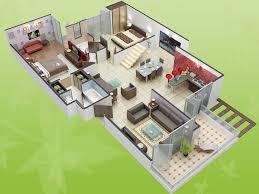 Home Exterior Design In Delhi Home Design Ultra Modern Home Designs Home Exterior Design House