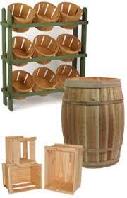 retail wicker baskets floor u0026 countertop