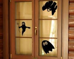Outdoor Halloween Decoration Ghost Silhouette 98 best i love halloween images on pinterest halloween stuff