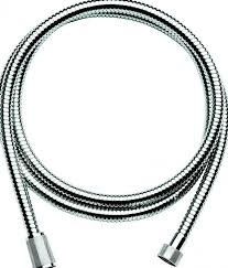 grohe kitchen faucet replacement hose size of kitchen faucet removal grohe concetto pull