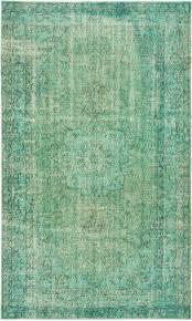 Aqua Silk Rugs Best 25 Green Rugs Ideas On Pinterest Forest Room Enchanted
