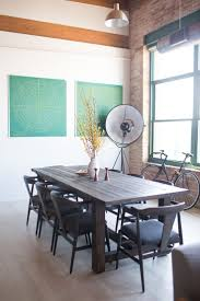 Dining Room Tables Chicago 416 Best Dining Rooms Images On Pinterest Dining Room Dining