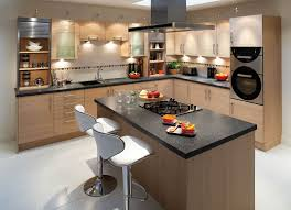 modular kitchen ideas 55 modular kitchen design ideas for indian homes