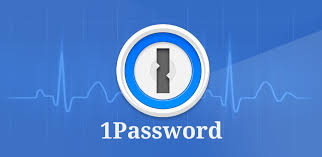 password apk 1password password manager premium 6 5 beta 2 apk is here