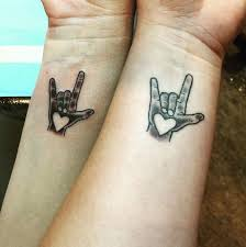 trending 15 mother daughter tattoos that show their unbreakable