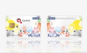 hello prepaid card prepaid card design concept hello i m liliana