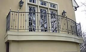 gallery of iron balcony railings u0026 window boxes u2014 wrought iron