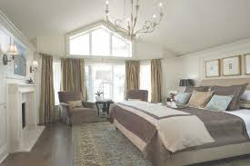 country master bedroom ideas rustic country master bedroom ideas country master bedroom