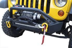 jeep light bar bumper jeep jk ace jk pro series front bumper bull bar with 20