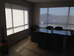Blinds To Go Lakewood New Jersey 21 Best Silhouette Shades Images On Pinterest Silhouettes