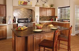 best shelf liner for kitchen cabinets small electric range wood