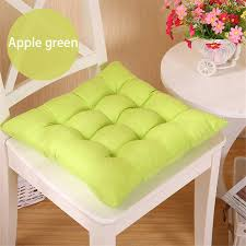 Indoor Sofa Cushions by Online Get Cheap Seat Cushions Indoor Aliexpress Com Alibaba Group