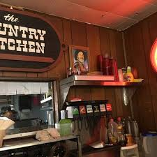 Country Kitchen Photos - jt country kitchen 216 photos u0026 234 reviews breakfast u0026 brunch