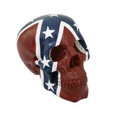 Home Decoration Statues Shop For Statues Of Skulls Zombies The Macabre And Horror Movie