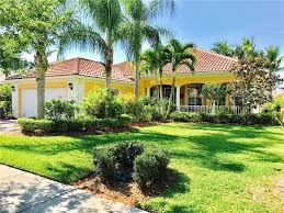 verona walk naples real estate contact trusted naples real