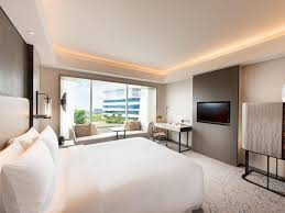 executive suite 5 star hotel manila diamond hotel best price on hotel conrad manila in manila philippines