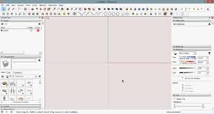Sketchup Draw Line Specific Length Does Sketchup Have Any Analysis Tools Sketchup Sketchup Community