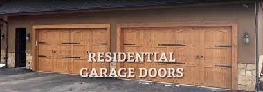 garage service door istranka net