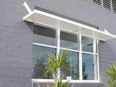 Fabric Awnings Brisbane Aluminium Awnings Awnings Brisbane Traditional And Malibu