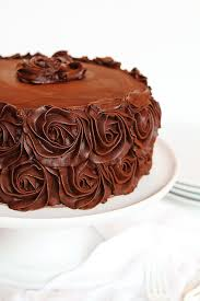 best 25 perfect chocolate cake ideas on pinterest chocolate