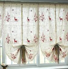 Designer Material For Curtains 144 Best Kitchen Curtain Fabric Ideas Images On Pinterest