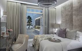 Laura Hammett Interiors Google Search Bedrooms Hotel Rooms - Luxury interior design bedroom