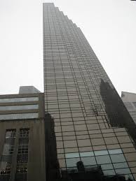 trump tower 721 fifth avenue apartments for sale u0026 rent in