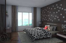 Inspirational Master Bedroom Designs SloDive - Designs bedroom
