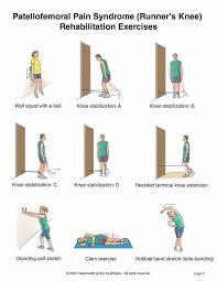 exercises for chronic severe right and left lower back treatment