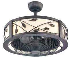 no blade ceiling fans small blade ceiling fans no blade ceiling fan intended for brilliant